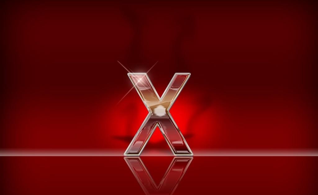 Directx — википедия с видео // wiki 2