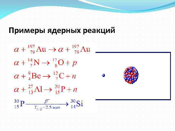 Цепная ядерная реакция — википедия с видео // wiki 2