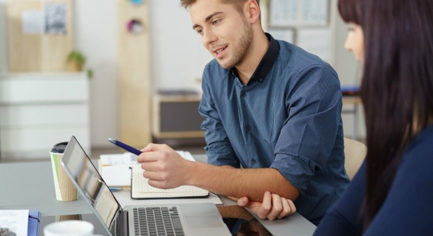 Как вести себя на собеседовании: что говорить, чтобы взяли на работу
