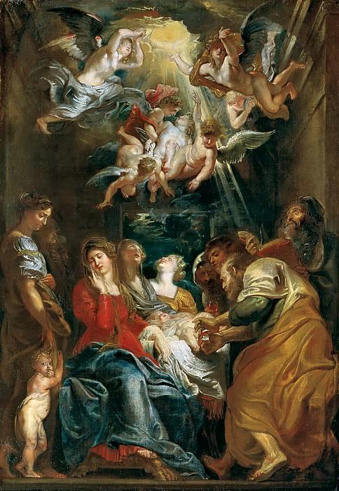 Праздник обрезание господне — история и происхождение, значение и смысл, традиции, когда и как праздновать