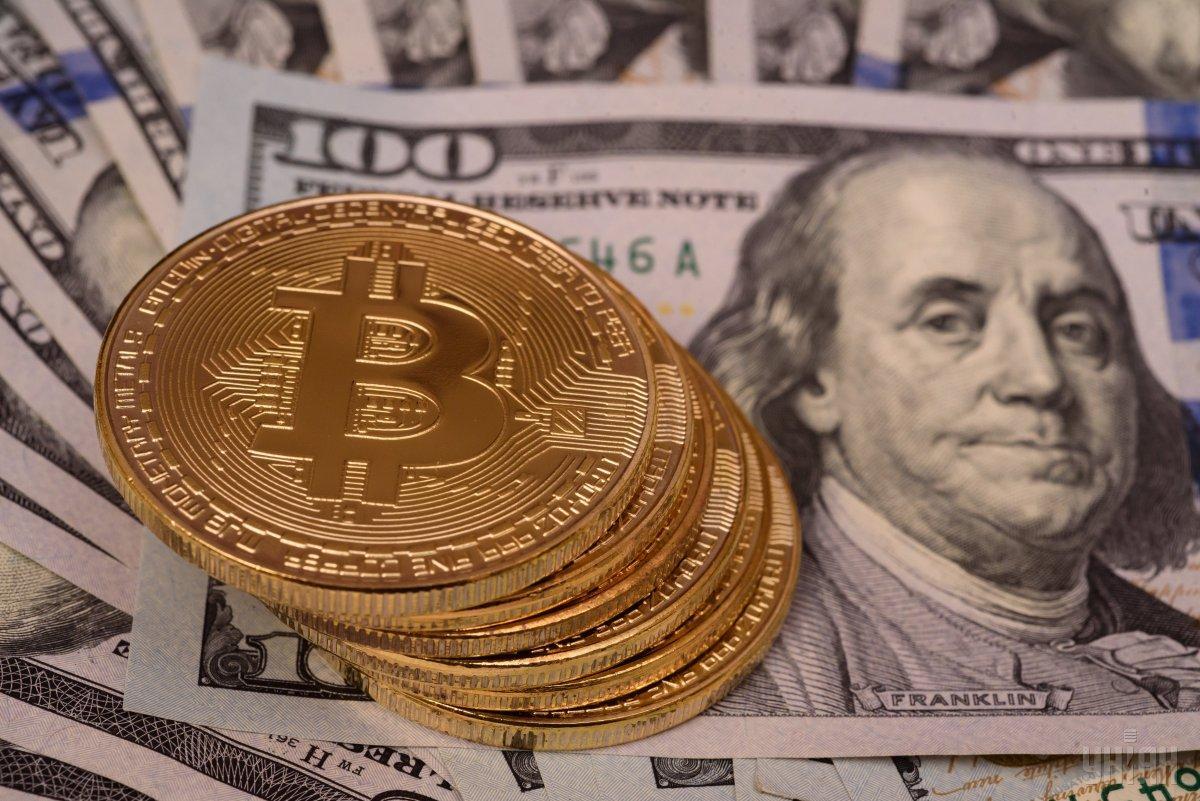 Биржа zb.com: как зарегистрироваться, сделать депозит и торговать криптой