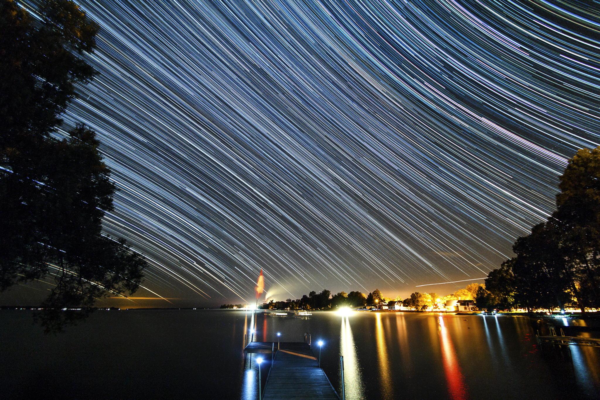 Time-lapse - режим time-lapse, time-lapse как сделать – фотокто