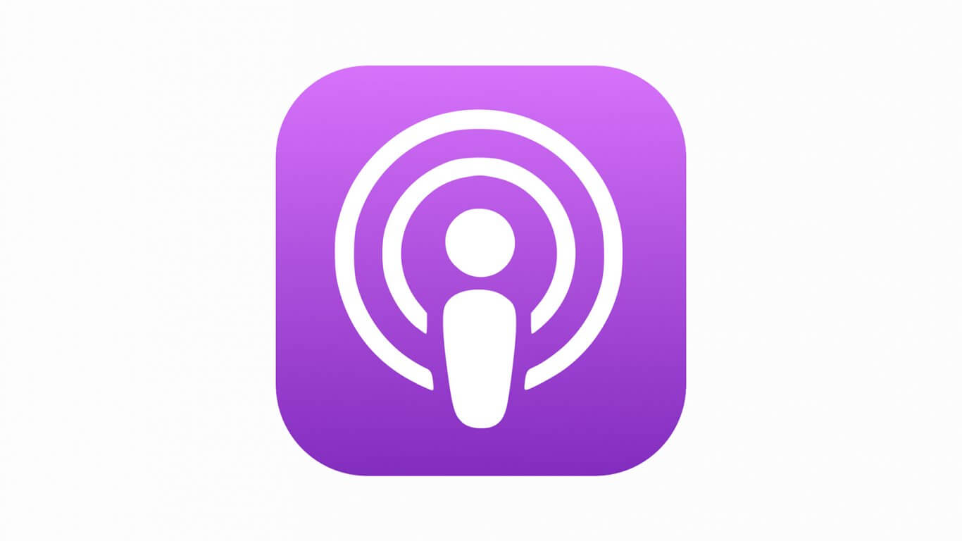 «тяжеловато!» в applepodcasts
