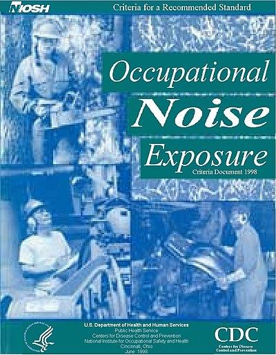Шум — википедия. что такое шум