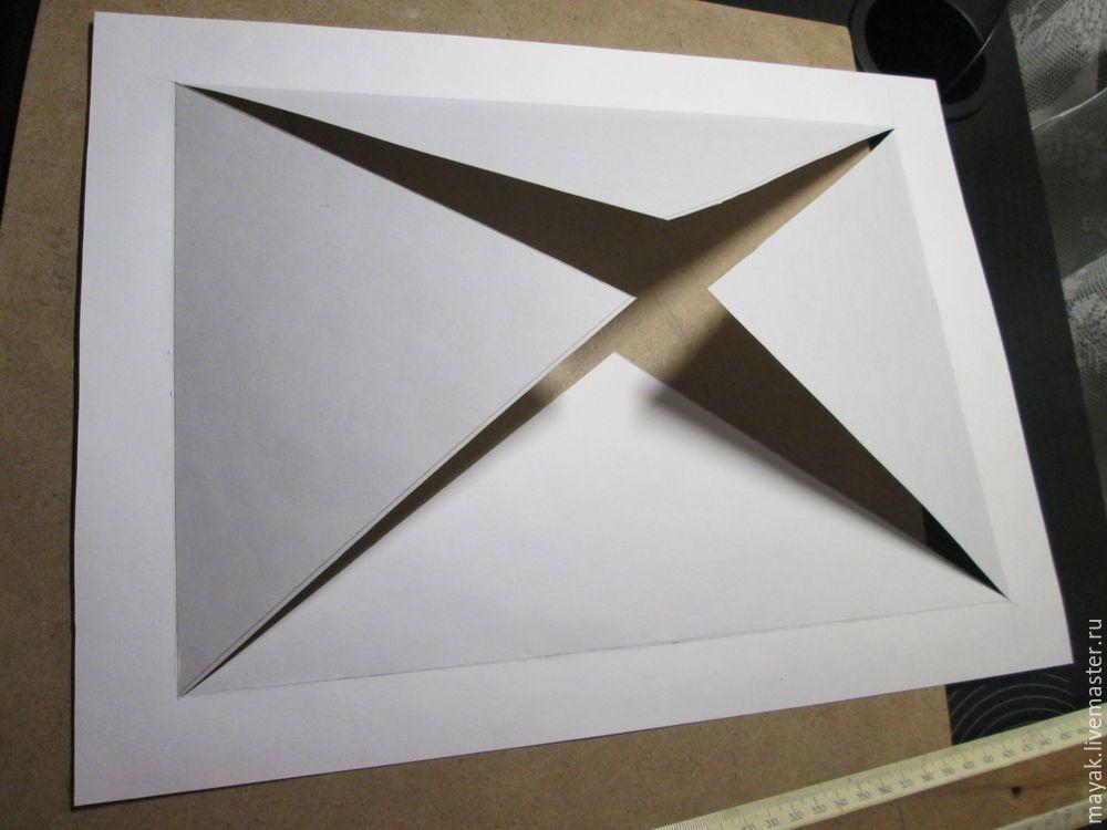 Паспарту || как сделать паспарту || правила оформления паспарту || паспарту для рисунка, фотографии, вышивки || купить паспарту || рамки с паспарту || как изготовить паспарту своими руками || дизайнерский картон
