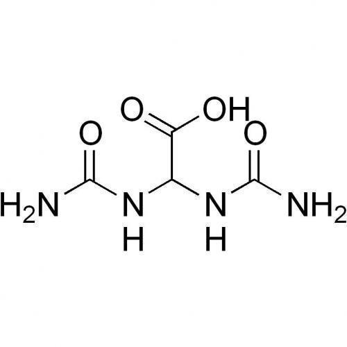 Алкилдиметилбензиламмоний хлорид что это такое отравление