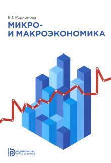 Основные макроэкономические показатели
