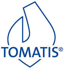 Томатис. томатис-терапия. метод tomatis (петербург, новочеркасская)