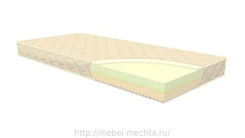 Какой диван лучше, пружинный или пенополиуретан, их плюсы и минусы