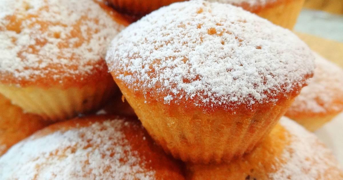 Простые рецепты кекса: пошаговое приготовление в домашних условиях с фото и видео