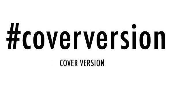 Кавер-исполнитель — википедия. что такое кавер-исполнитель