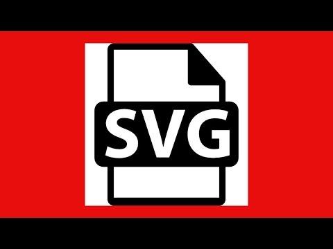 Структурирование, группировка и привязка в svg — элементы , ,  и  / хабр