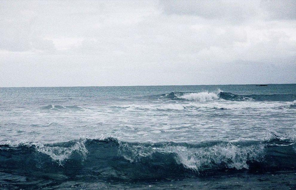 Шторм | погода вики | fandom