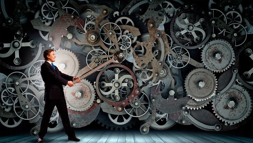 Управляющая компания — что это, чем занимается и какие требования к ней предъявляются?
