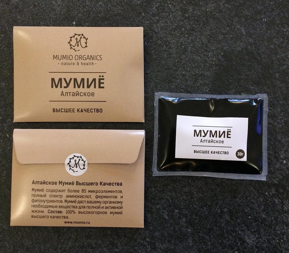 Мумиё: что это, химический состав, происхождение мумиё, целебные свойства, методики применения, при каких заболениях применяется