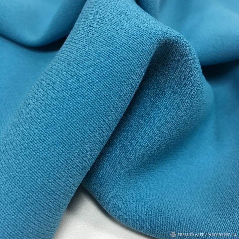 Плотный креп - что это за ткань? состав, особенности, сфера использования