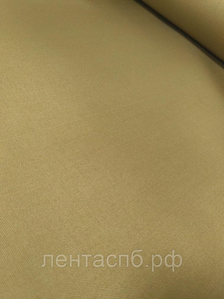 Что за ткань полиамид - wearpro.ru %