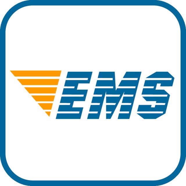 Телефон горячей линии емс, служба поддержки емс, бесплатная горячая линия 8-800