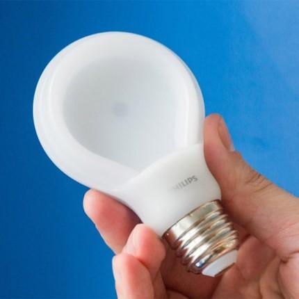 Взгляд изнутри: а так ли хороши filament-лампы?