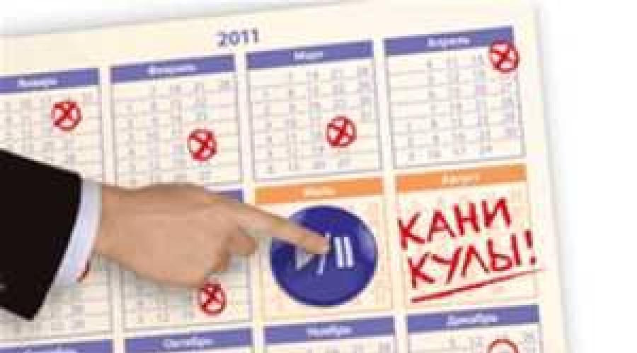 Кредитные каникулы 2020. что это? условия втб и сбербанка? - бм