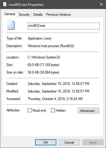Rundll32.exe — википедия с видео // wiki 2