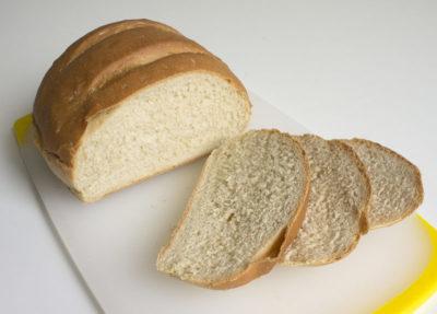 Мнение: цельнозерновой хлеб не полезнее белого – зожник     мнение: цельнозерновой хлеб не полезнее белого – зожник