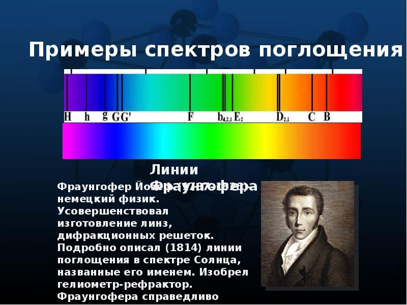 Работа № 1 спектры поглощения материалов активных элементов твердотельных лазеров