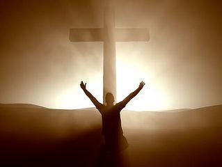 Христианство | мистика вики | fandom