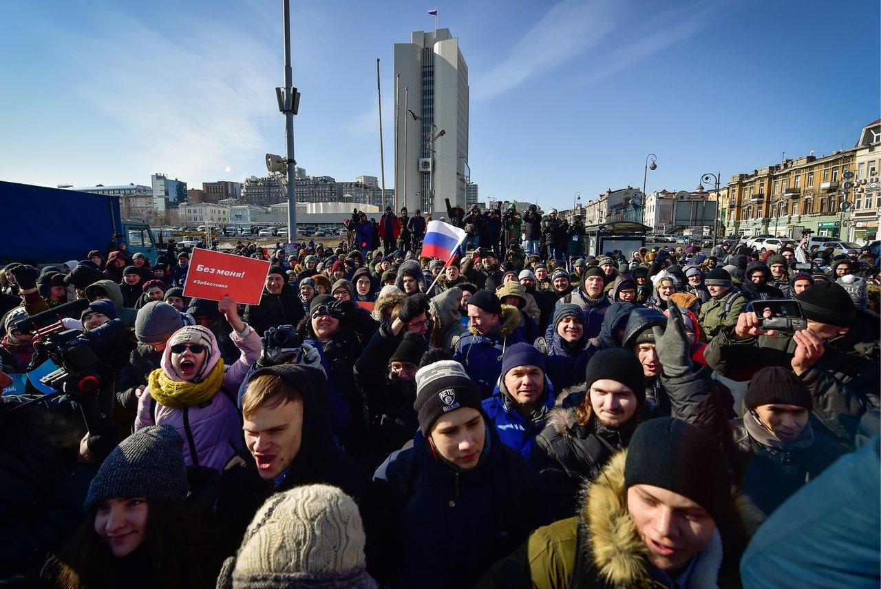 Забастовка — википедия. что такое забастовка