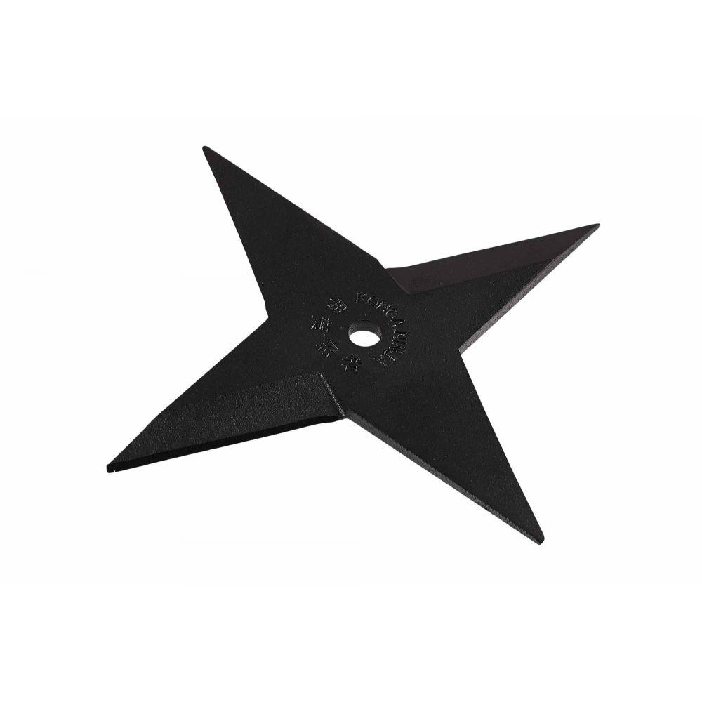 Оригами сюрикен. что такое сюрикен? как сделать сюрикен из бумаги? | ls