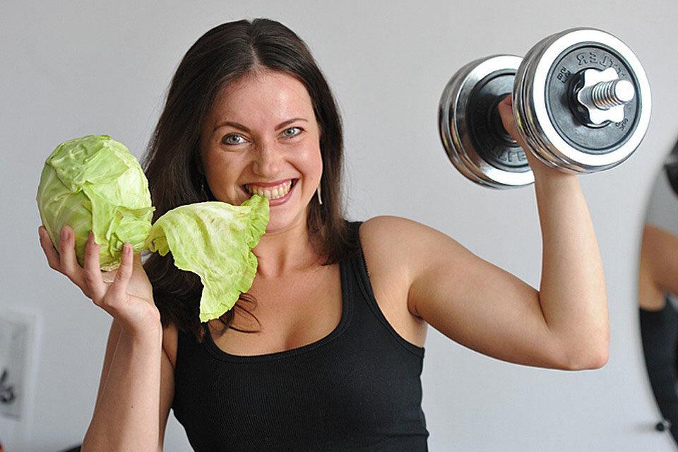 Читмил: что это такое в похудении и как его делать?