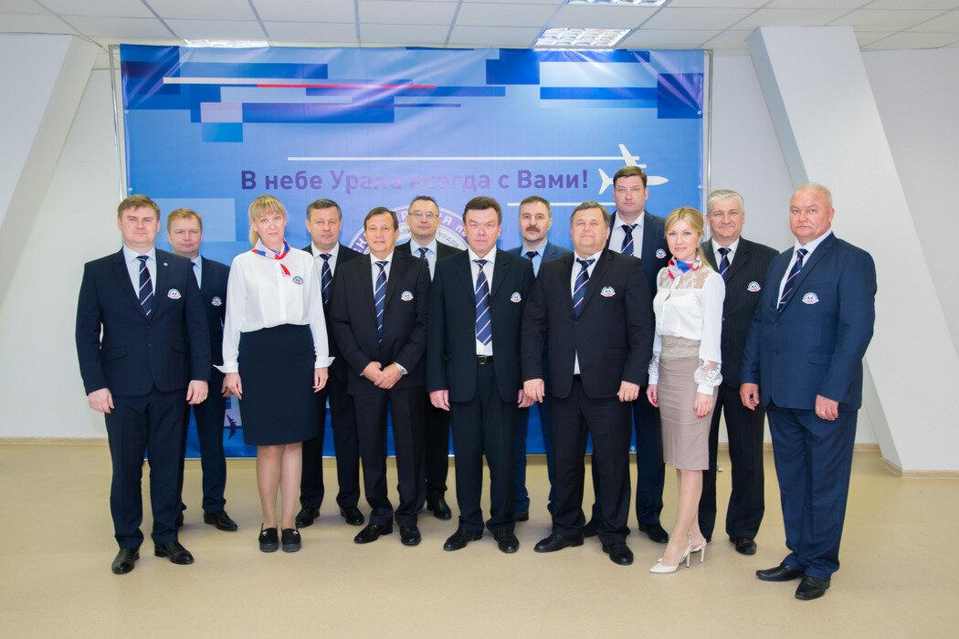 Государственная корпорация (форма некоммерческих организаций в россии)