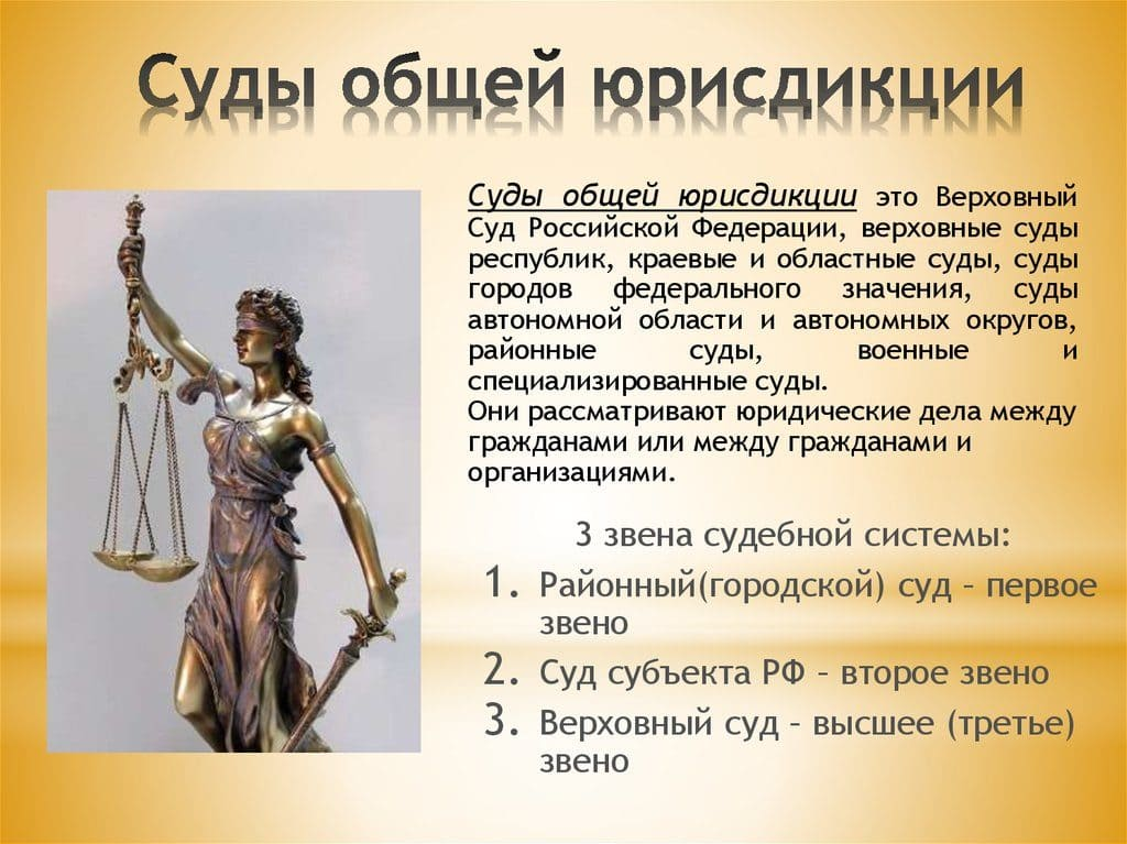 Юрисдикция — что это | ktonanovenkogo.ru