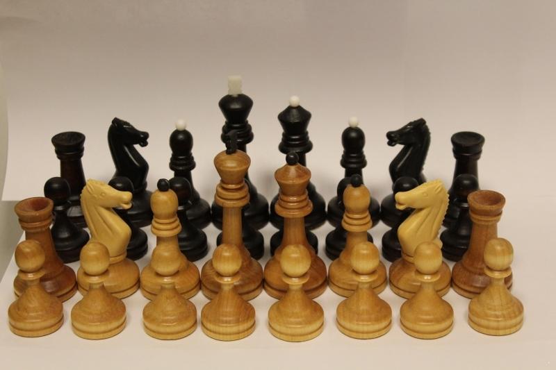 Словарь шахматных терминов (259 терминов) - шахматы онлайн