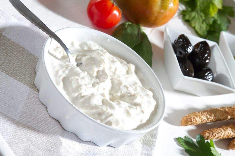 Как сделать сыр burrata и stracciatella | диетическое питание