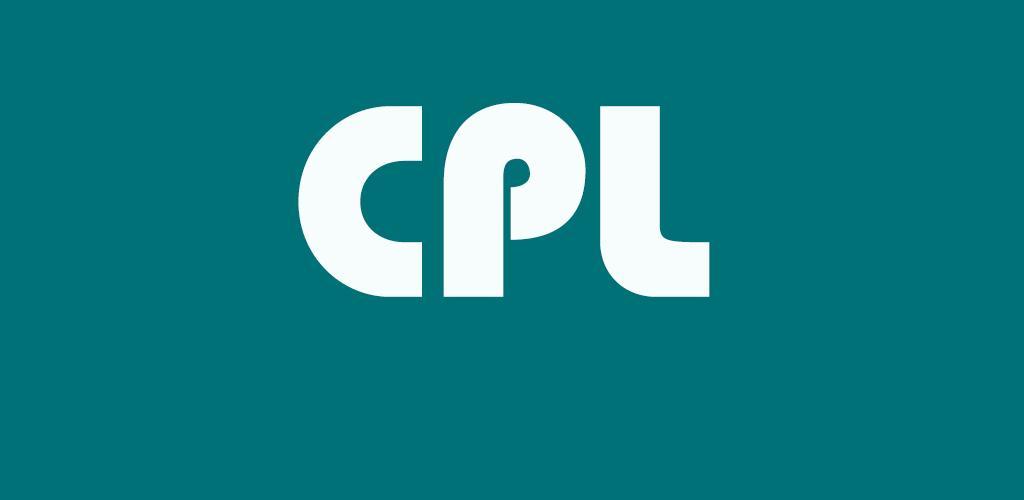 Калькулятор cpl   формула расчета стоимости привлечения лида в рекламе