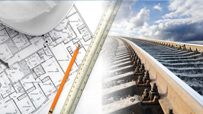 Схема размещения линейных объектов. линейный объект - это что такое? проект планировки линейного объекта - права