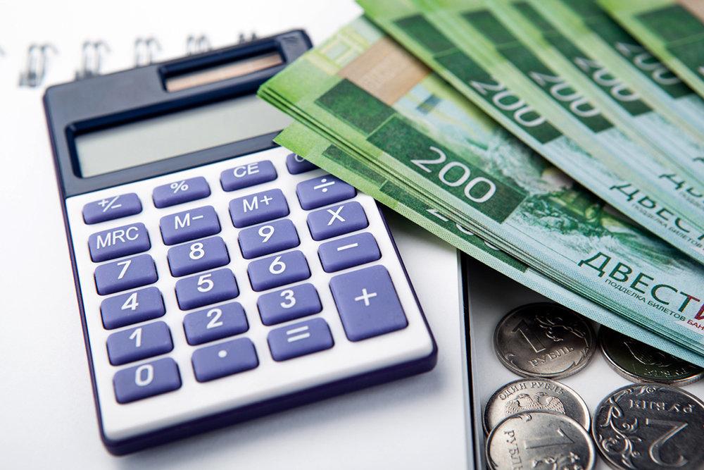 Как получить налоговый бонус для самозанятых?