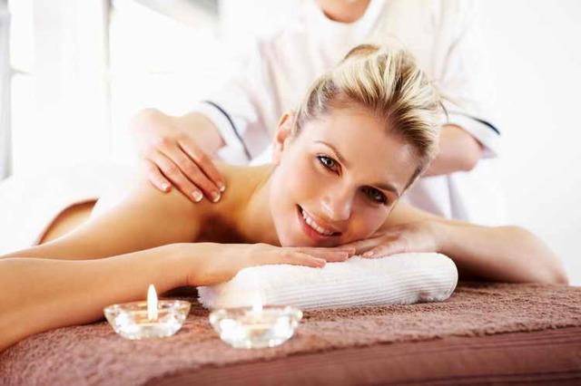 Лимфодренажный массаж: стоит ли делать?