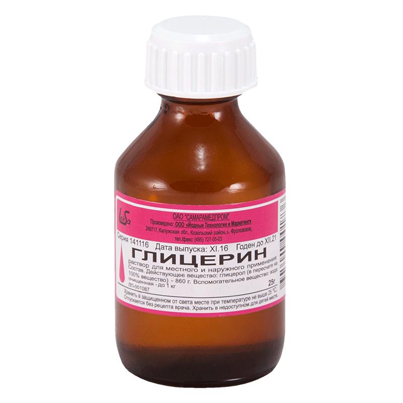 Что за средство асептолин? можно ли пить асептолин, и какие будут последствия асептолин инструкция по применению.