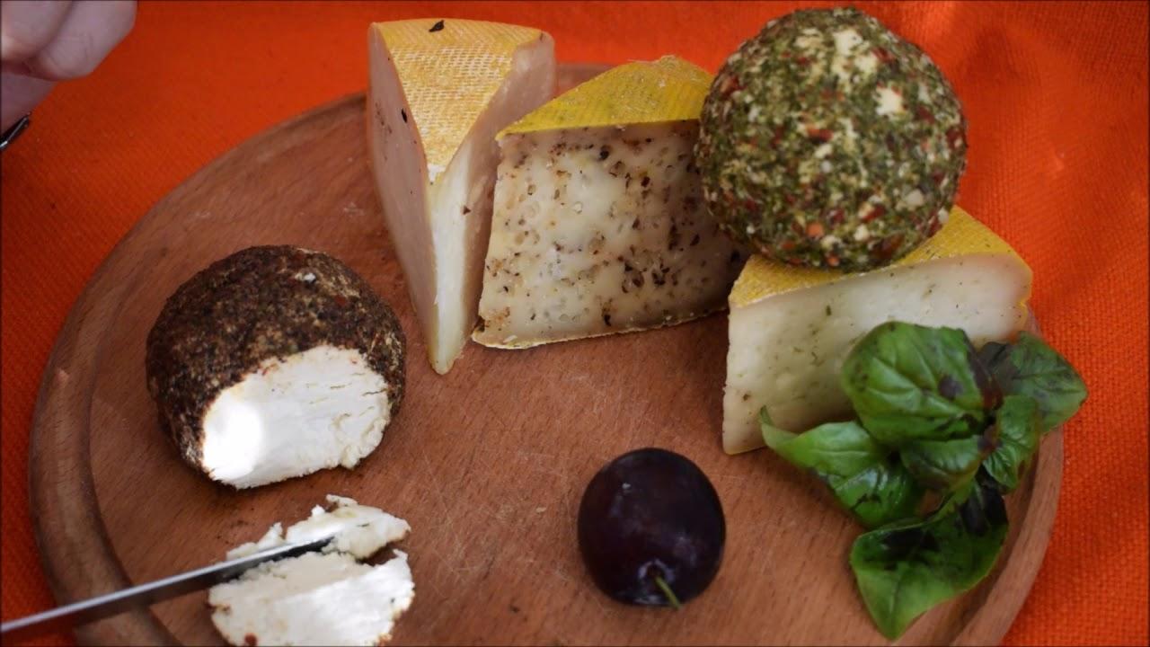 Сливочный сыр для роллов: чем заменить филадельфию и домашний рецепт