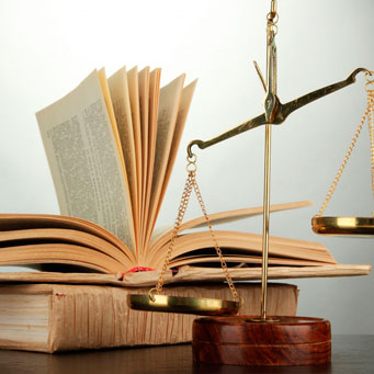 Профессия юрист:  кто такой, требования, деятельность, права | суворов