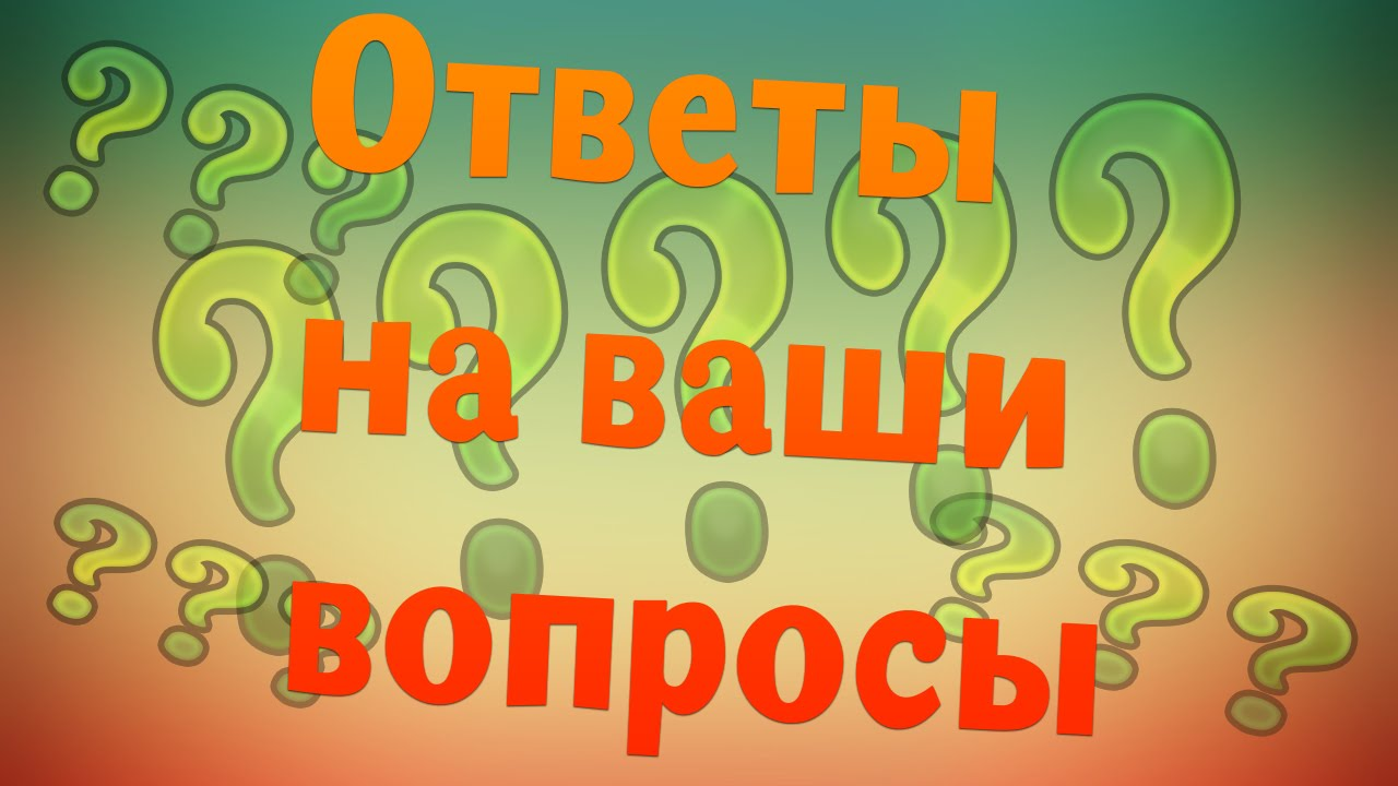 Что такое блог? определение блога, блогинг и блогеров.