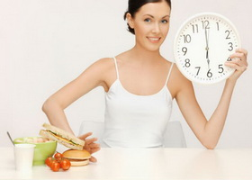 Рациональное питание: принципы и основы, правила, меню - medside.ru