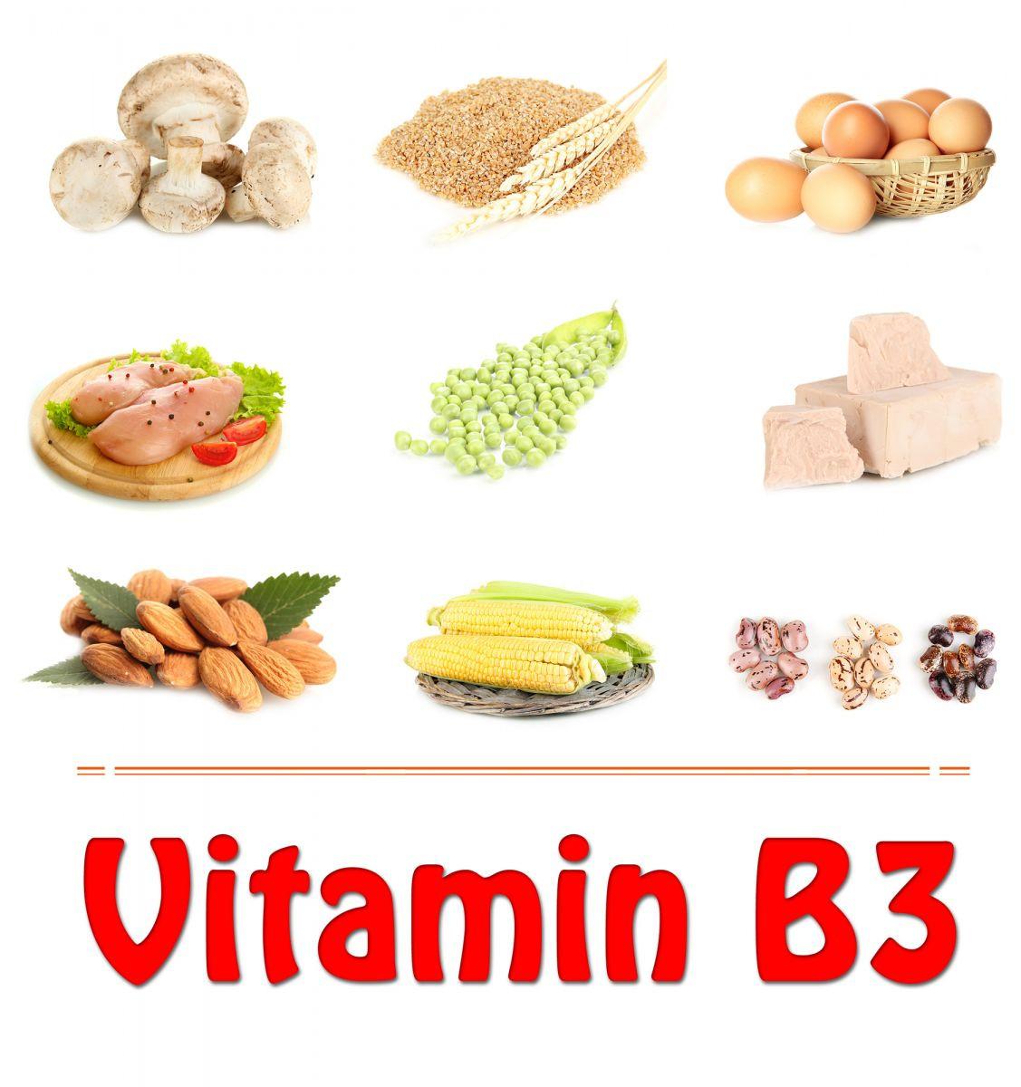 Холин: для чего витамин в4 нужен организму, в каких продуктах содержится, польза для детей, при похудении и другие аспекты