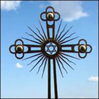 Католическая церковь — википедия