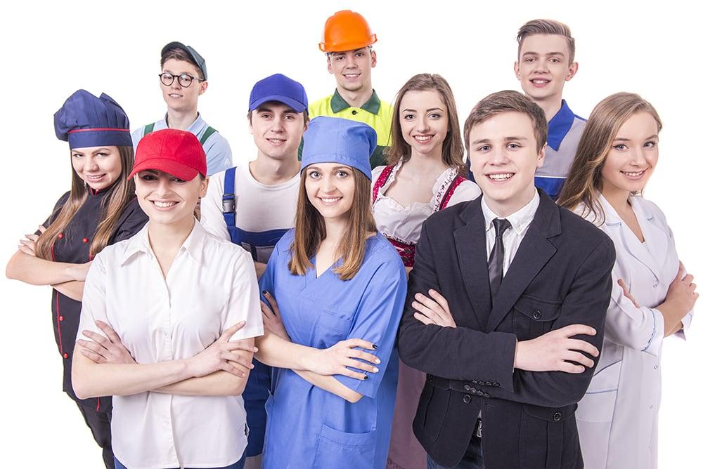 Средне специальное и средне профессиональное образование – в чем разница