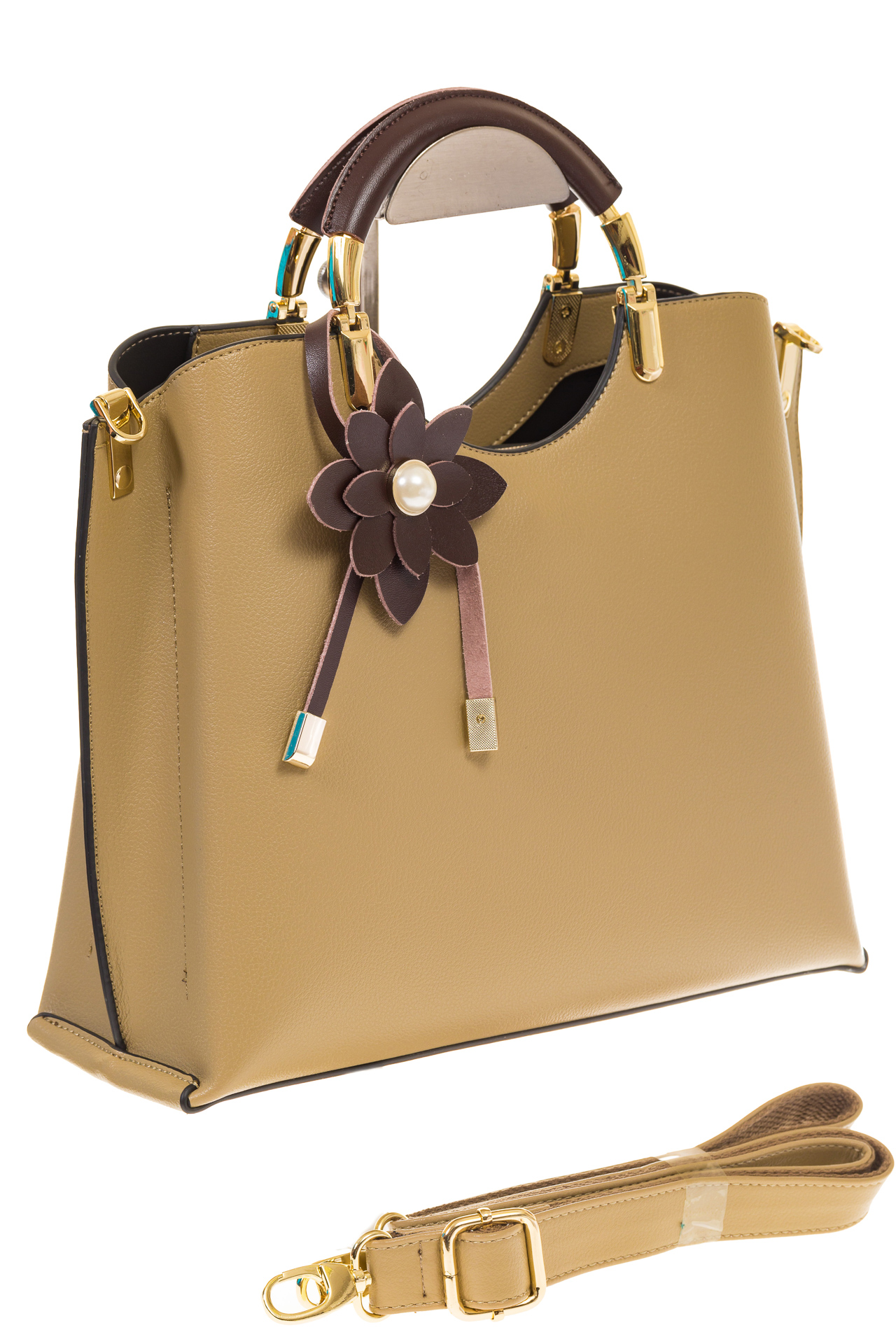 Сумка-тоут (59 фото): популярные модели tote bag
