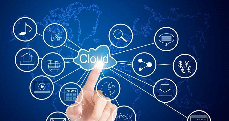 Где больше всего нужны облачные технологии? | rusbase
