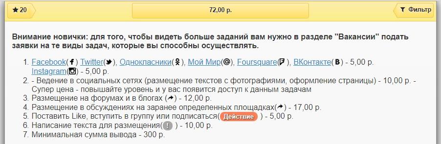 Транскрибация: что это такое и какие подводные камни? | tobiz24.ru финансы, бизнес, интернет